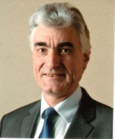 Jean-Louis FOURNIER, Maire