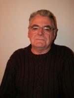 Jean-Pierre RIESENMEY, 3ième adjoint