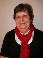 Christine BALLAND