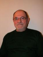 Jean GOURDOU