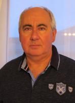 Bernard LAFON