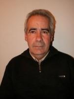 Jean-Claude VIGUIER